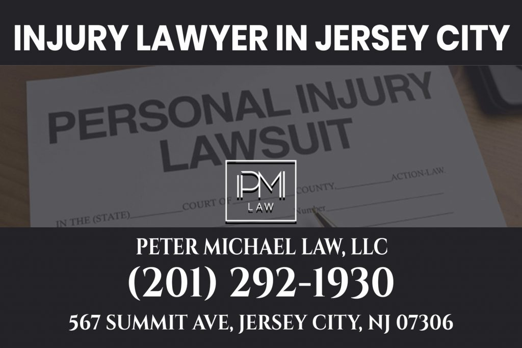 injury. lawyer near me